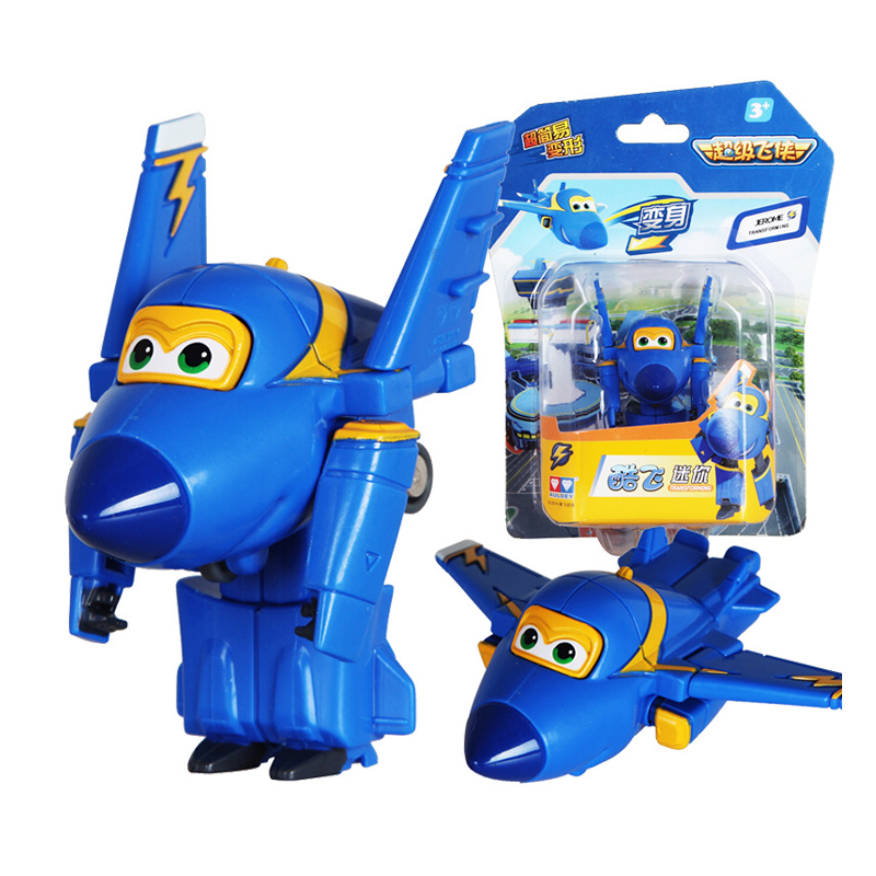 super wings (11)