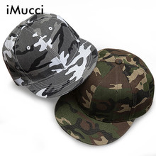 fa884f0b Popular Snapback Army Color-Buy Cheap Snapback Army Color lots from ...