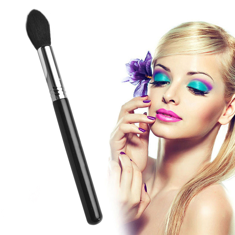 Pro Makeup Eyeshadow Brush Beauty Cosmetic Brushes For Blending