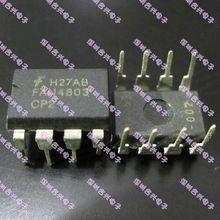 На складе FAN4803CP2 DIP8