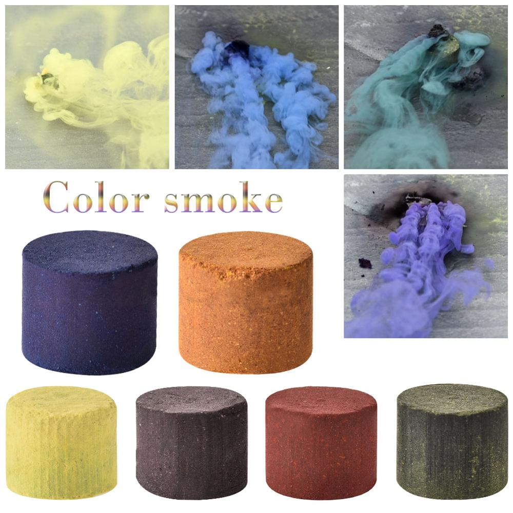 5pcs colorful smoke magic fun toy accessories fireworks scene background photography props smoke soft magic magic color random5pcs colorful smoke magic fun toy accessories fireworks scene background photography props smoke soft magic magic color random
