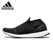 Compra Sneakers Gratuito Del Disfruta Y Laceless Envío En 34j5RAL