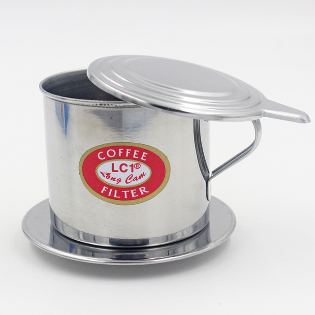 Classic Coffee Filter