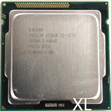 AMD a4 6300 Dual-core FM2 3.7GHz 1MB 65W CPU processor pieces A4-6300 APU Integrated