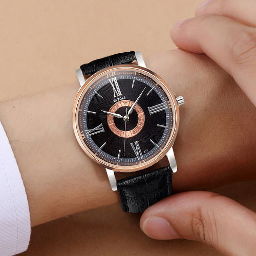 YAZOLE New Quartz Watch Women Watches Ladies Famous Brand Luxury WristWatch For Women Female Clock Montre Femme Relogio Feminino fctossr 2018 new retro genuine leather women handbag first layer of leather shoulder bag handmade leather diagonal female bags