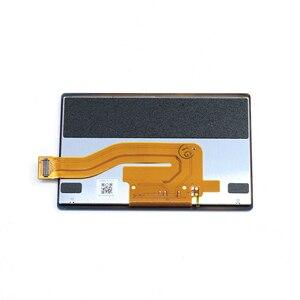 Image 3 - JCD Für PSP GO LCD Screen LCD Display Bildschirm Ersatz für PSPgo Spiel Konsole