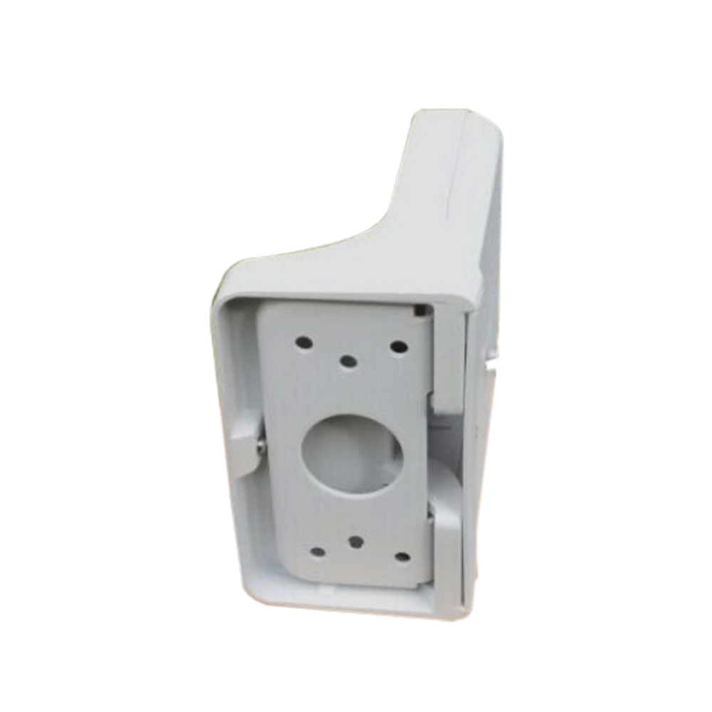 Image 3 - Dahua Bracket PFB203W for Dahua IP Camera Waterproof Wall Mount Bracket suit for IPC HDW4433C A SD22404T GN IPC HDW5831R ZE-in CCTV Accessories from Security & Protection