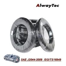 6 millimetri * 8 millimetri * 10 metri ID6 PA11 speciale linea di carburante tubo di nylon per il carburante tubo