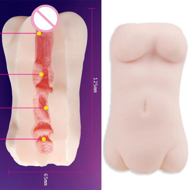 Stimulating the anterior fornix erotic zone