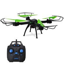 JJRC H98 RC Drone Dron 6 Axis Gyro 2.4GHz 4CH Quadcopter with Camera 360 Degree Eversion Rc Quadcopter With Camera Helicopter