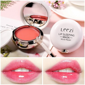 Lip Care Serum Lip Plumper ROS