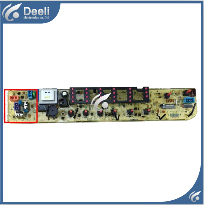 100% new for board controller MB5032 XQBS55-820G XQBS50-812G Computer board 100% new rsag7 820 848a roh for hisense universal power board