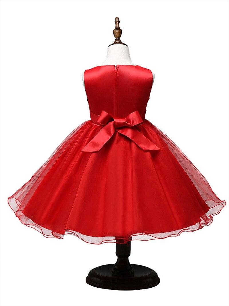 Ziemlich Nette Party Kleider Für Jugendliche Fotos - Hochzeit Kleid ...
