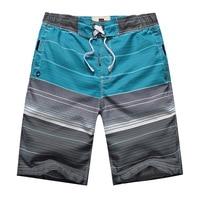 2016 Summer Style Men Beach Shorts Bermuda Masculina Brand Surf Male Short Board Running Product Description