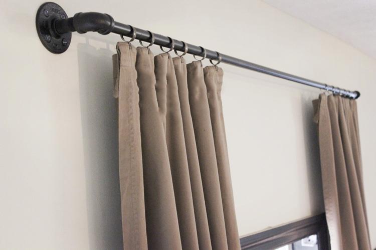 commentaires loft rideaux faire des achats en ligne commentaires loft rideaux sur aliexpress. Black Bedroom Furniture Sets. Home Design Ideas