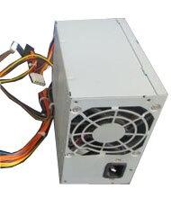 ФОТО 437407-001 xw4550 300w Power tested working good