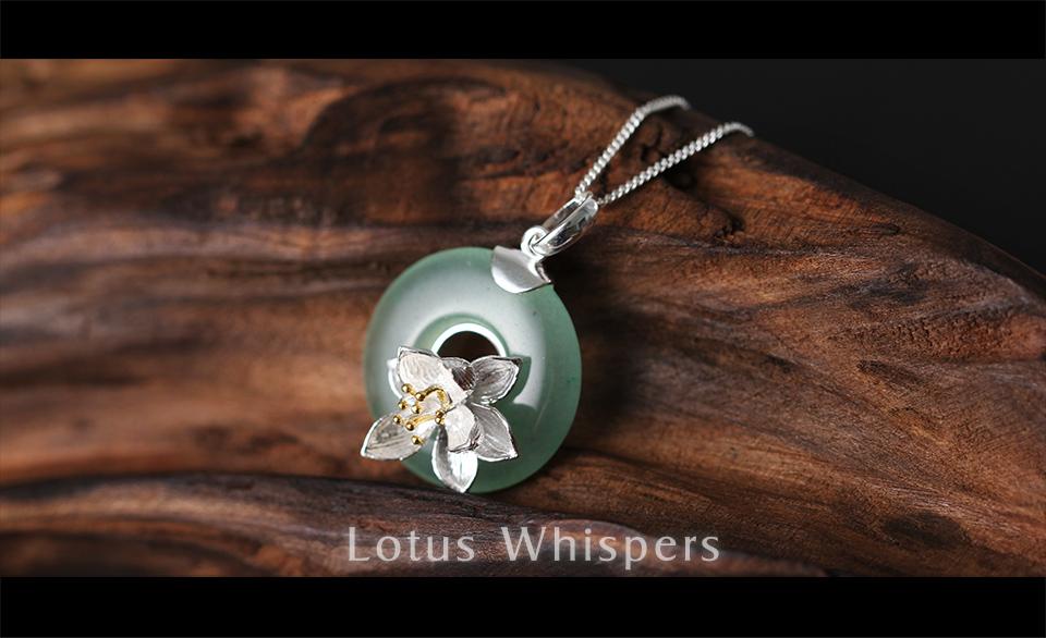 lotus-whispers-EN_01