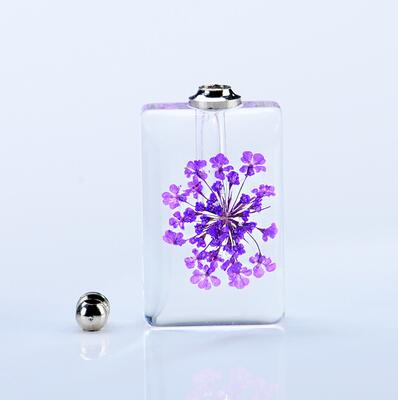 50pcs mixed natural Gypsophila Dried flowers crystle vial pendant Choker necklace handmade screw cap name on rice cute jewelry damien rice cap roig