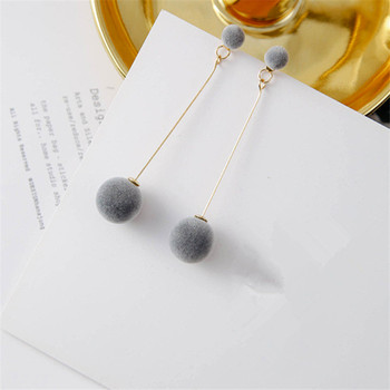 Fashion-Red-Black-Plush-Ball-Drop-Earrings-For-Women-Korea-personality-Round-Long-Tassel-Earrings-Statement.jpg