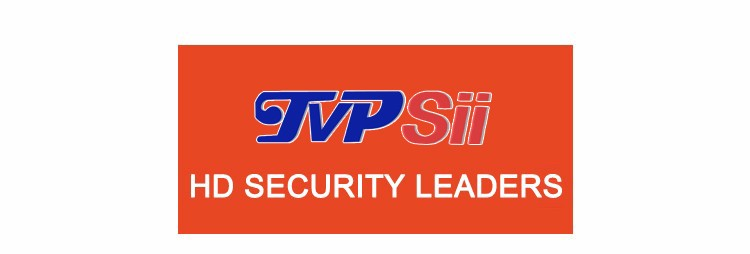 HD security leaders