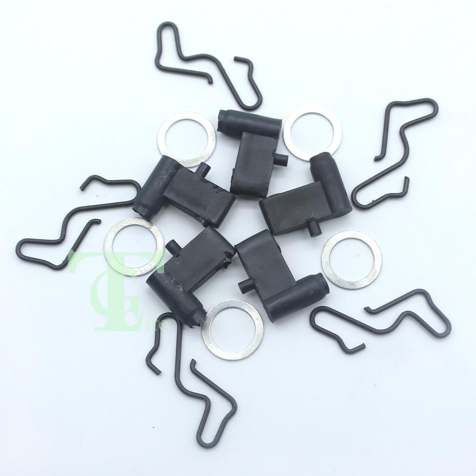 Recoil Starter Pawl Spring Repair Kit Fit Stihl Chainsaw 039 044 046 MS280 MS290 MS291 MS310 MS311 MS340 MS341 MS360 MS440 MS460