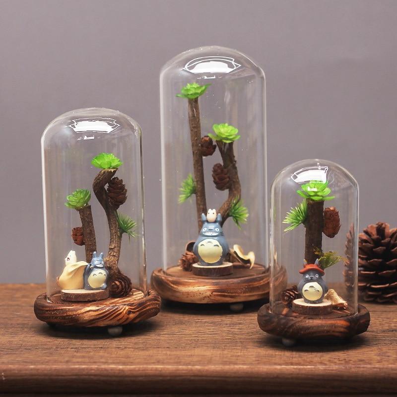Creativas para el hogar fabulous increibles ideas for Accesorios para decorar el hogar