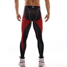 Brand Tunsechy Mens Underpants Long Johns ultrathin Thermal Underwear Man Leggings nice&warm panties ultrathin