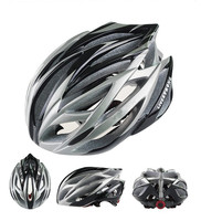 2017 Integrally Molded Size 57 62cm MTB Super Light Protone Outdoor Cycling Bicycle Helmet Bike Accessories