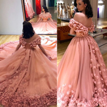 superkimjo dresses 2019 prom dresses party dresses