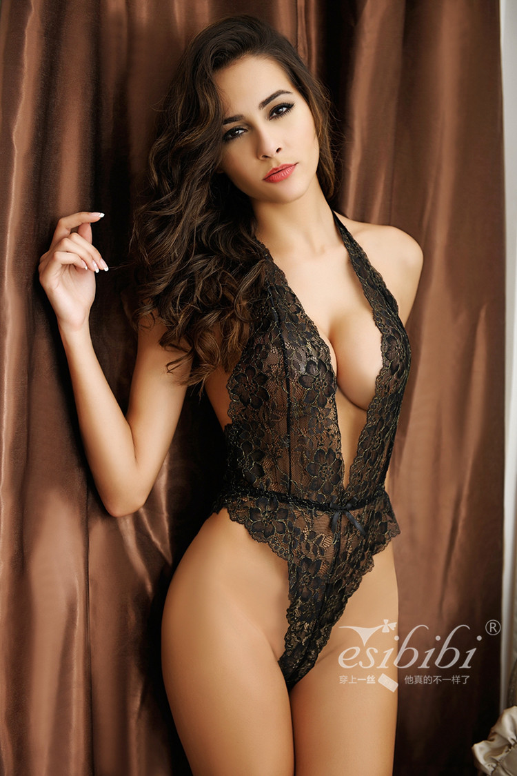 Online Get Cheap Lingerie Styles -Aliexpress.com | Alibaba Group