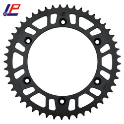https://ae01.alicdn.com/kf/HTB16edXOVXXXXa.aFXXq6xXFXXX9/LOPOR-High-Quality-font-b-Motorcycle-b-font-Rear-Sprocket-For-Yamaha-YZ250-font-b-D.jpg_250x250.jpg