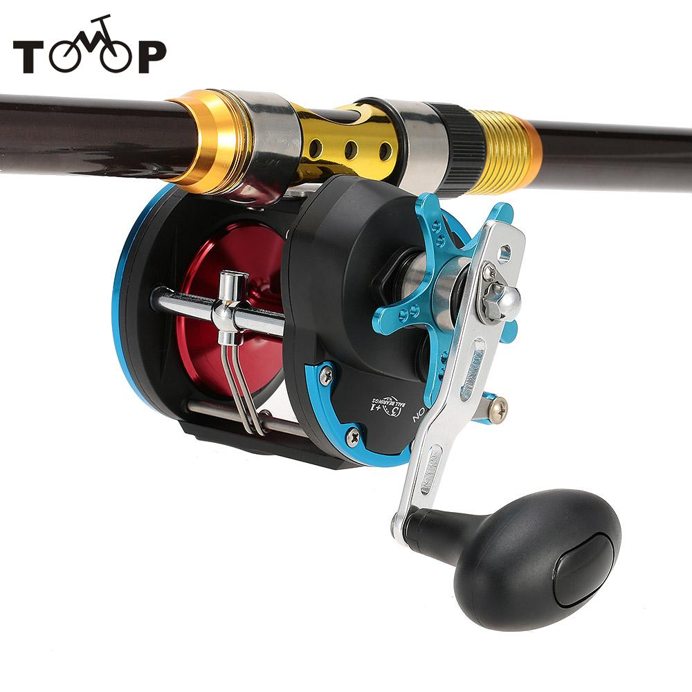 Fishing reel clearance for Cheap fishing reels