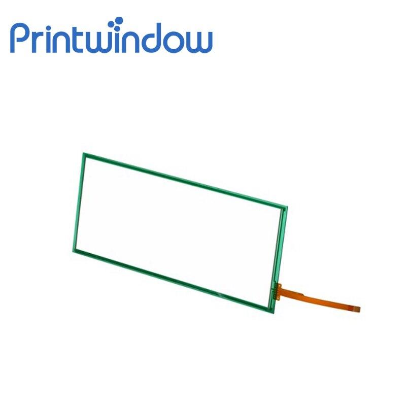 Printwindow Touch Screen for Kyocera KM 2540 2560 3040 3060 KM2540 KM2560 KM3040 KM3060 Touch Panel