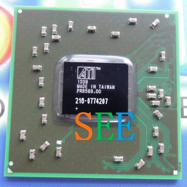ATI MOBILITY RADEON HD6370 64BIT DRIVER DOWNLOAD