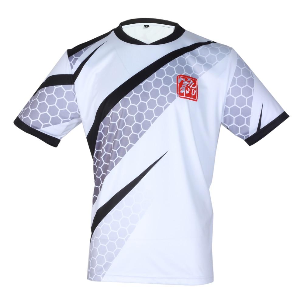 Officiel Schalke Football 04 Third Shirt Jersey Tee Top 2018 19 Homme Umbro