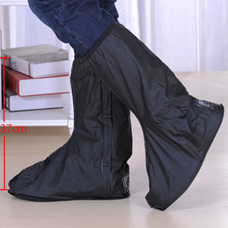 aliexpress buy in stock new high quality rainproof