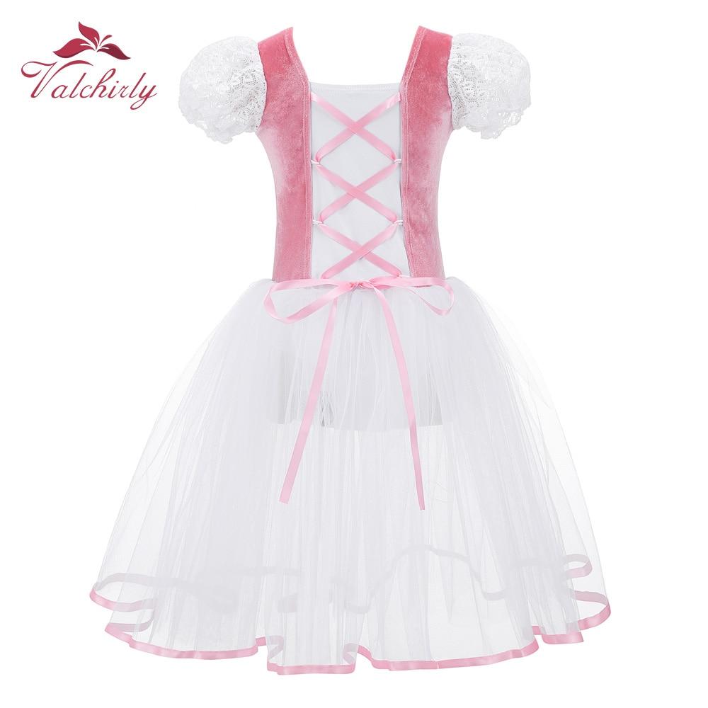 VA041-pink