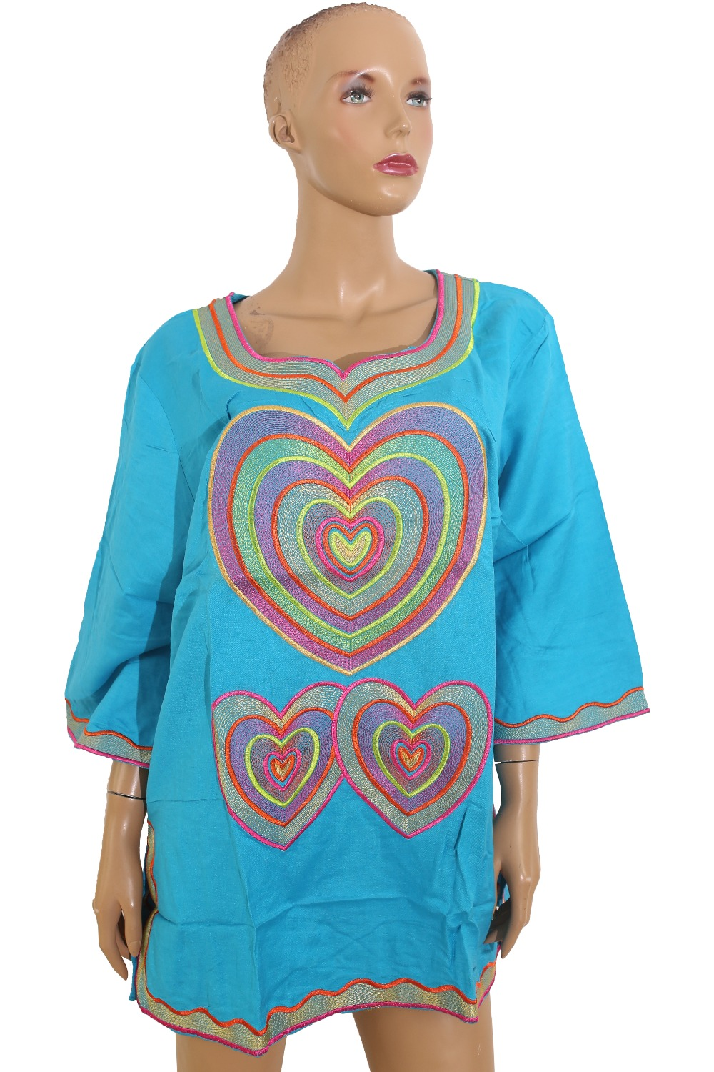 H D 2018 African dashiki for women shirts Cotton linen woman tops  Traditional Africa style clothing bazin riche africain femme 58b766745c7b