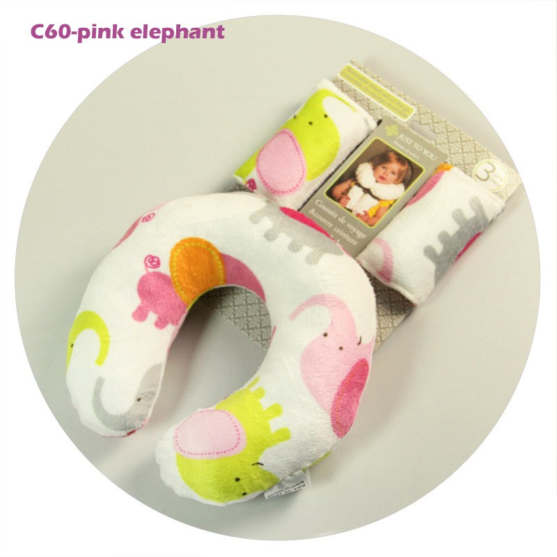 C60-pink elephant