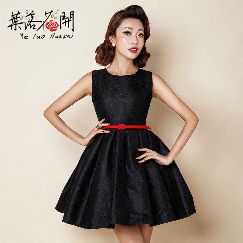 Online Buy Wholesale short tutu dresses from China short tutu ...