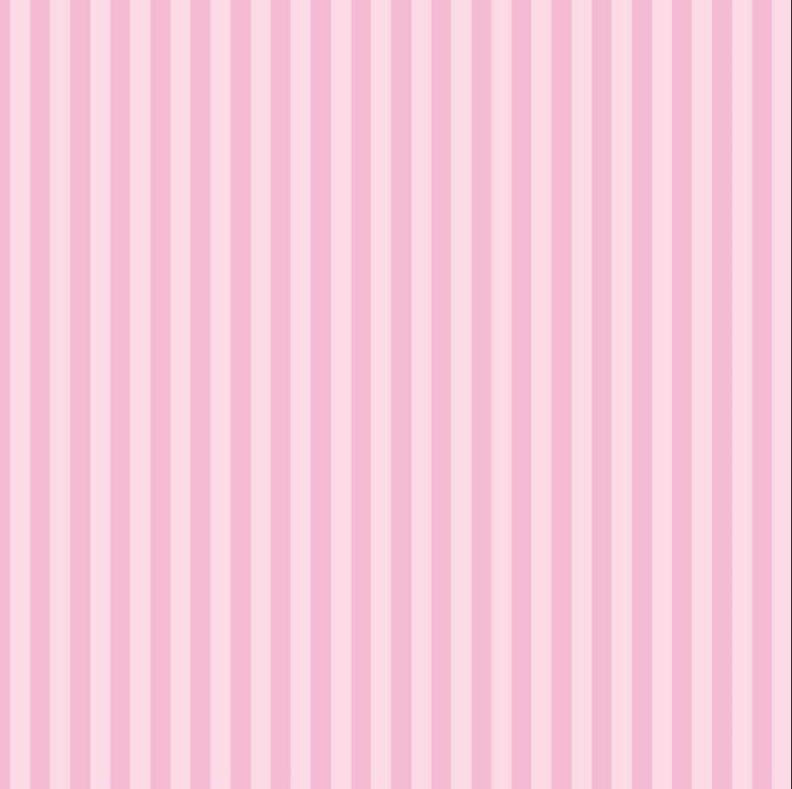 Detail Feedback Questions About 8x8ft Light Pink White Stripes Wall