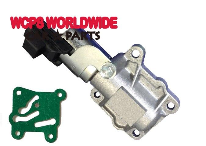 For Volvo  Intake Camshaft VVT  s40 I 1 vs v40 V W 18 Petrol b4184s 9454789 36002684 30731212 4996-02 de288024 Solenoid Valve