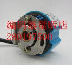 [Bella] A-ZKD-12R-250BM/4P-G05L-D-0.6M Servo Motor Encoder Compleet Universele