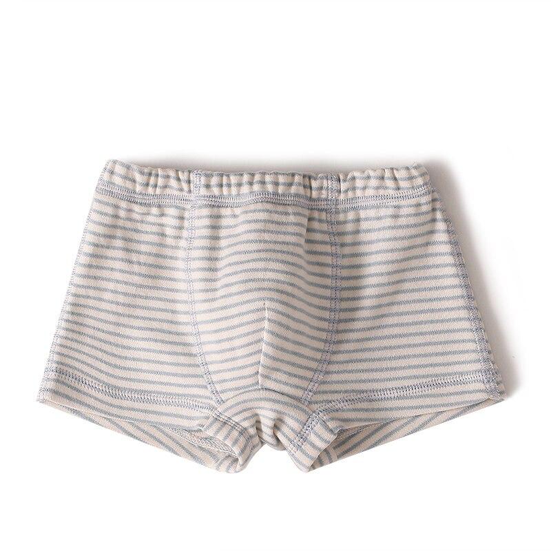 Online Get Cheap Organic Cotton Toddler Underwear -Aliexpress.com ...