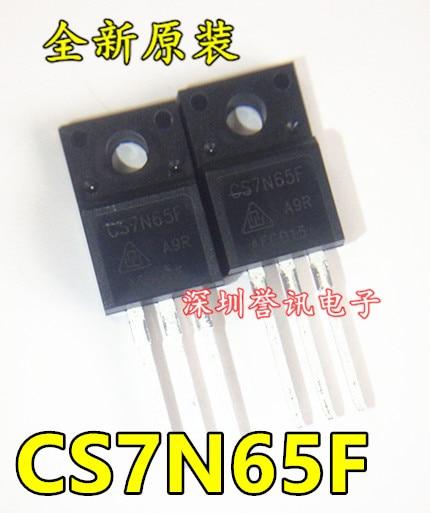 1pcs IRGP4266D GP4266D TO-247