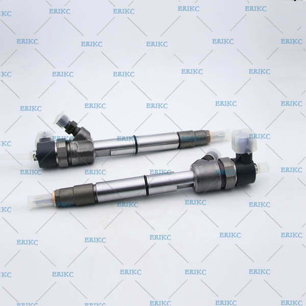 injector rail 318 common rail injector 0445110318 injection (1)