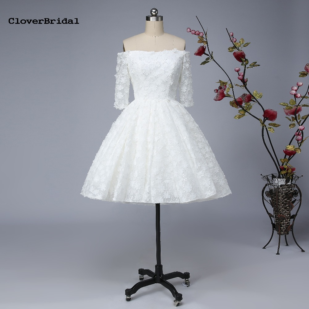 Schön Off White Brautkleider Bilder - Hochzeit Kleid Stile Ideen ...