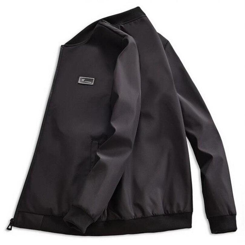 Japonés estilo Hip Hop MA1 bombardero piloto de Harajuku street impresión  kodak chaquetas hombres mujeres abrigo marca prendas de vestirUSD  17.04-18.69  ... a074d6732a6