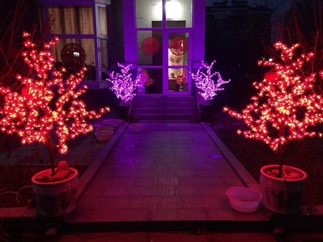 LED TREE LIGHT (44)
