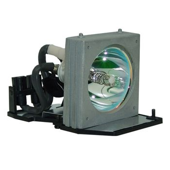 Projector Lamp Bulb EC. J4401.001 for Acer PD521 PH530 with housing